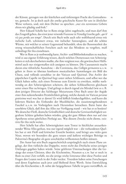 Bild der Seite - 145 - in August Wilhelm Ambros - Musikaufsätze und Rezessionen 1872-1876
