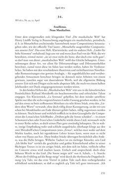 Bild der Seite - 151 - in August Wilhelm Ambros - Musikaufsätze und Rezessionen 1872-1876