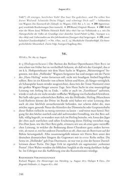 Bild der Seite - 240 - in August Wilhelm Ambros - Musikaufsätze und Rezessionen 1872-1876
