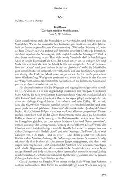 Bild der Seite - 259 - in August Wilhelm Ambros - Musikaufsätze und Rezessionen 1872-1876