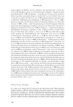 Bild der Seite - 304 - in August Wilhelm Ambros - Musikaufsätze und Rezessionen 1872-1876