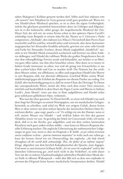 Bild der Seite - 307 - in August Wilhelm Ambros - Musikaufsätze und Rezessionen 1872-1876