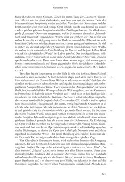 Bild der Seite - 321 - in August Wilhelm Ambros - Musikaufsätze und Rezessionen 1872-1876
