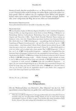 Image of the Page - 345 - in August Wilhelm Ambros - Musikaufsätze und Rezessionen 1872-1876