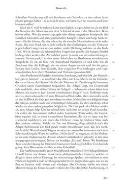 Image of the Page - 361 - in August Wilhelm Ambros - Musikaufsätze und Rezessionen 1872-1876