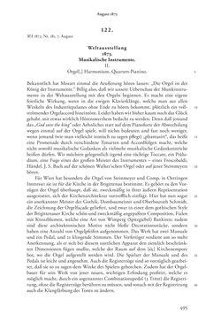 Bild der Seite - 495 - in August Wilhelm Ambros - Musikaufsätze und Rezessionen 1872-1876