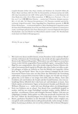 Bild der Seite - 500 - in August Wilhelm Ambros - Musikaufsätze und Rezessionen 1872-1876