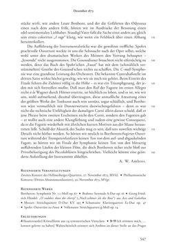 Bild der Seite - 547 - in August Wilhelm Ambros - Musikaufsätze und Rezessionen 1872-1876