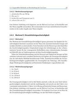 Bild der Seite - (000035) - in Autonomes Fahren - Technische,  rechtliche und gesellschaftliche Aspekte