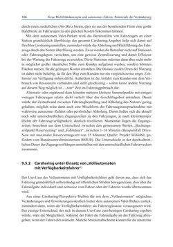 Bild der Seite - (000198) - in Autonomes Fahren - Technische,  rechtliche und gesellschaftliche Aspekte