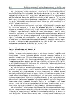 Bild der Seite - (000222) - in Autonomes Fahren - Technische,  rechtliche und gesellschaftliche Aspekte