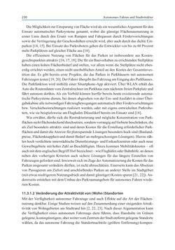Bild der Seite - (000242) - in Autonomes Fahren - Technische,  rechtliche und gesellschaftliche Aspekte