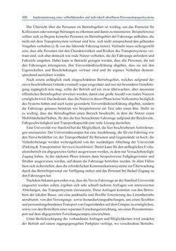Bild der Seite - (000312) - in Autonomes Fahren - Technische,  rechtliche und gesellschaftliche Aspekte