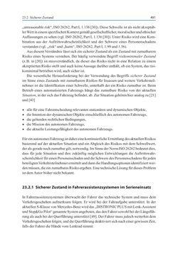 Bild der Seite - (000510) - in Autonomes Fahren - Technische,  rechtliche und gesellschaftliche Aspekte