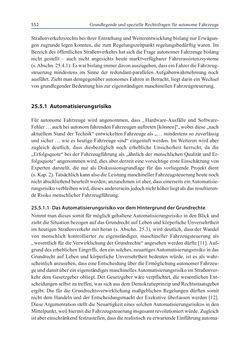 Bild der Seite - (000571) - in Autonomes Fahren - Technische,  rechtliche und gesellschaftliche Aspekte