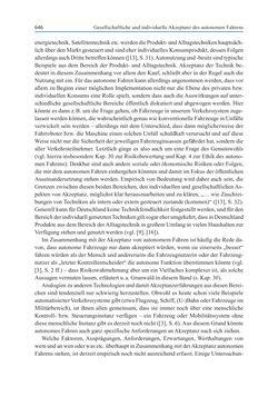 Bild der Seite - (000667) - in Autonomes Fahren - Technische,  rechtliche und gesellschaftliche Aspekte