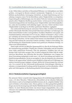 Image of the Page - (000693) - in Autonomes Fahren - Technische,  rechtliche und gesellschaftliche Aspekte