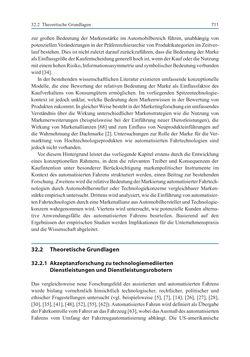 Image of the Page - (000734) - in Autonomes Fahren - Technische,  rechtliche und gesellschaftliche Aspekte