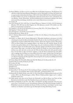 Image of the Page - 153 - in Im städtischen Bad vor 500 Jahren - Badhaus, Bader und Badegäste im alten Tirol