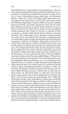 Bild der Seite - 364 - in Arthur Schnitzler & Hermann Bahr - Briefwechsel, Aufzeichnungen, Dokumente 1891–1931
