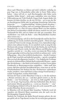 Bild der Seite - 563 - in Arthur Schnitzler & Hermann Bahr - Briefwechsel, Aufzeichnungen, Dokumente 1891–1931