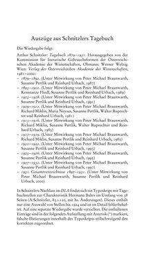 Image of the Page - 793 - in Arthur Schnitzler & Hermann Bahr - Briefwechsel, Aufzeichnungen, Dokumente 1891–1931