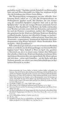 Image of the Page - 829 - in Arthur Schnitzler & Hermann Bahr - Briefwechsel, Aufzeichnungen, Dokumente 1891–1931