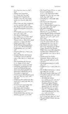 Bild der Seite - 922 - in Arthur Schnitzler & Hermann Bahr - Briefwechsel, Aufzeichnungen, Dokumente 1891–1931