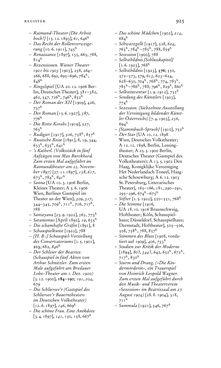 Image of the Page - 925 - in Arthur Schnitzler & Hermann Bahr - Briefwechsel, Aufzeichnungen, Dokumente 1891–1931