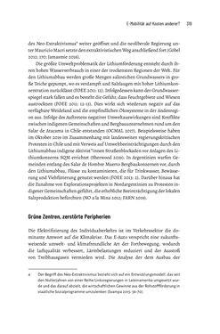 Bild der Seite - 319 - in Baustelle Elektromobilität - Sozialwissenschaftliche Perspektiven auf die Transformation der (Auto-)Mobilität
