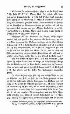 Bild der Seite - 35 - in Berg- und Gletscher-Reisen in den österreichischen Hochalpen