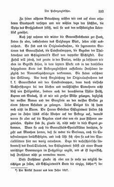 Bild der Seite - 103 - in Berg- und Gletscher-Reisen in den österreichischen Hochalpen