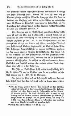 Bild der Seite - 150 - in Berg- und Gletscher-Reisen in den österreichischen Hochalpen
