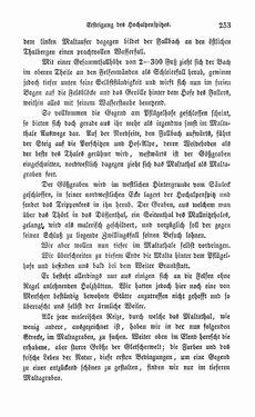 Bild der Seite - 253 - in Berg- und Gletscher-Reisen in den österreichischen Hochalpen