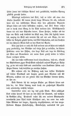 Bild der Seite - 271 - in Berg- und Gletscher-Reisen in den österreichischen Hochalpen