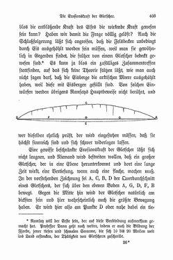 Bild der Seite - 403 - in Berg- und Gletscherfahrten in den Alpen in den Jahren 1860 bis 1869