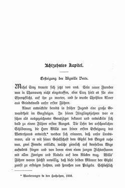 Bild der Seite - 429 - in Berg- und Gletscherfahrten in den Alpen in den Jahren 1860 bis 1869