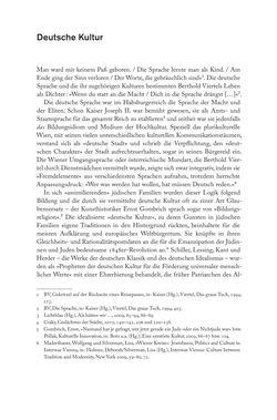 Bild der Seite - 161 - in Berthold Viertel - Eine Biografie der Wiener Moderne