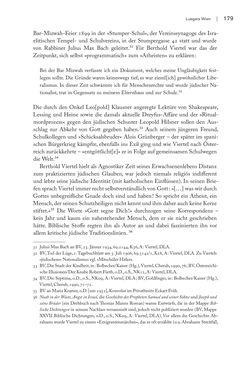 Bild der Seite - 179 - in Berthold Viertel - Eine Biografie der Wiener Moderne