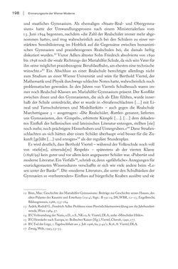 Bild der Seite - 198 - in Berthold Viertel - Eine Biografie der Wiener Moderne