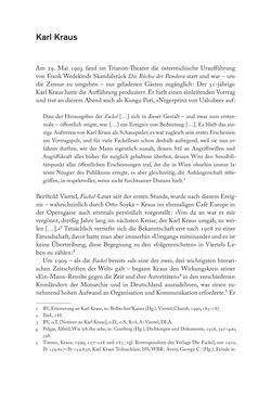 Bild der Seite - 268 - in Berthold Viertel - Eine Biografie der Wiener Moderne
