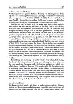 Bild der Seite - 107 - in Die Big-Data-Debatte - Chancen und Risiken der digital vernetzten Gesellschaft