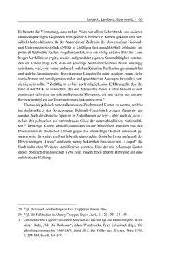 Bild der Seite - 155 - in Bildspuren – Sprachspuren - Postkarten als Quellen zur Mehrsprachigkeit in der späten Habsburger Monarchie