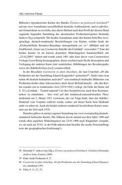 Bild der Seite - 160 - in Bildspuren – Sprachspuren - Postkarten als Quellen zur Mehrsprachigkeit in der späten Habsburger Monarchie