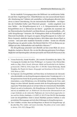 Bild der Seite - 271 - in Bildspuren – Sprachspuren - Postkarten als Quellen zur Mehrsprachigkeit in der späten Habsburger Monarchie