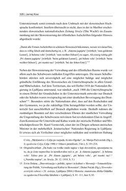 Bild der Seite - 328 - in Bildspuren – Sprachspuren - Postkarten als Quellen zur Mehrsprachigkeit in der späten Habsburger Monarchie