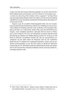 Bild der Seite - 336 - in Bildspuren – Sprachspuren - Postkarten als Quellen zur Mehrsprachigkeit in der späten Habsburger Monarchie