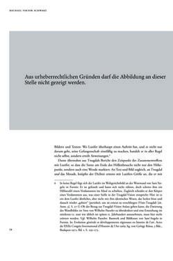 Bild der Seite - 34 - in Europäische Bild- und Buchkultur im 13. Jahrhundert