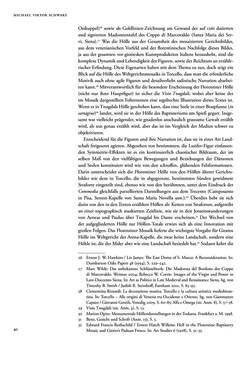 Bild der Seite - 40 - in Europäische Bild- und Buchkultur im 13. Jahrhundert