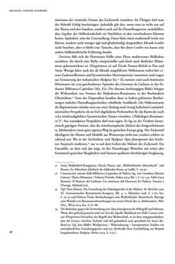 Bild der Seite - 48 - in Europäische Bild- und Buchkultur im 13. Jahrhundert
